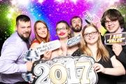 LaZBoy2017-0027