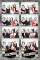 UCalgary-LawFormal-0013
