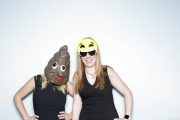 UCalgary-LawFormal-0021