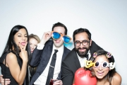 UCalgary-LawFormal-0027