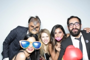 UCalgary-LawFormal-0029