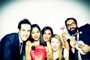 UCalgary-LawFormal-0030