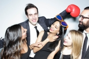 UCalgary-LawFormal-0031