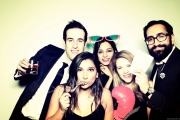 UCalgary-LawFormal-0032