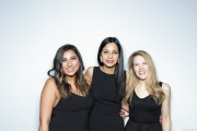 UCalgary-LawFormal-0034