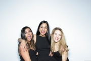 UCalgary-LawFormal-0036