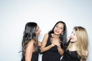 UCalgary-LawFormal-0037
