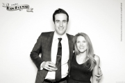 UCalgary-LawFormal-0038