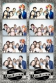UCalgary-LawFormal-0040