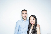 UCalgary-LawFormal-0054