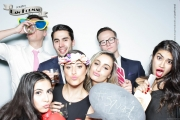 UCalgary-LawFormal-0073