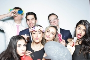UCalgary-LawFormal-0074