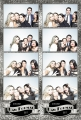UCalgary-LawFormal-0077