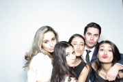 UCalgary-LawFormal-0079