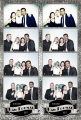 UCalgary-LawFormal-0094