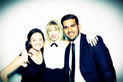 UCalgary-LawFormal-0095
