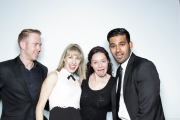 UCalgary-LawFormal-0096