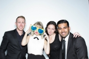 UCalgary-LawFormal-0097