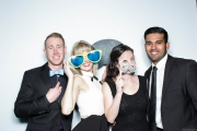UCalgary-LawFormal-0098