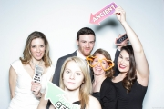 UCalgary-LawFormal-0107