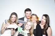 UCalgary-LawFormal-0108