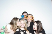 UCalgary-LawFormal-0109