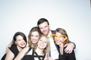 UCalgary-LawFormal-0110