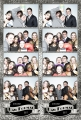 UCalgary-LawFormal-0111