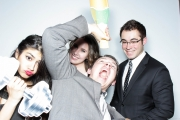 UCalgary-LawFormal-0112