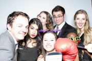 UCalgary-LawFormal-0113