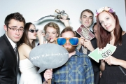 UCalgary-LawFormal-0117