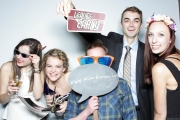 UCalgary-LawFormal-0120