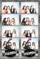UCalgary-LawFormal-0121