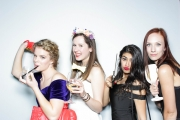 UCalgary-LawFormal-0127
