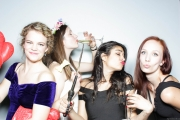 UCalgary-LawFormal-0130
