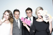 UCalgary-LawFormal-0142