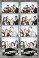 UCalgary-LawFormal-0173