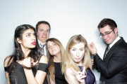 UCalgary-LawFormal-0175