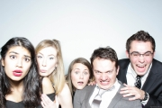 UCalgary-LawFormal-0177