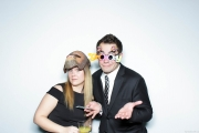UCalgary-LawFormal-0183