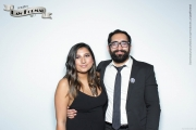 UCalgary-LawFormal-0185