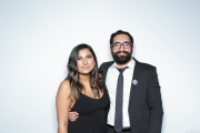 UCalgary-LawFormal-0186