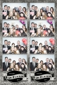 UCalgary-LawFormal-0187
