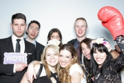 UCalgary-LawFormal-0190