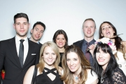 UCalgary-LawFormal-0191
