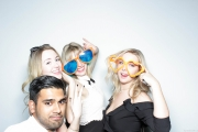 UCalgary-LawFormal-0194