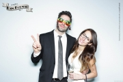 UCalgary-LawFormal-0197