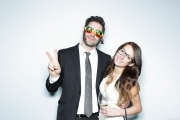 UCalgary-LawFormal-0198