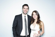UCalgary-LawFormal-0200