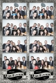 UCalgary-LawFormal-0201